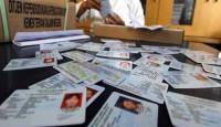 Surat Keterangan Pengganti KTP-Elektonik Tetap Berlaku