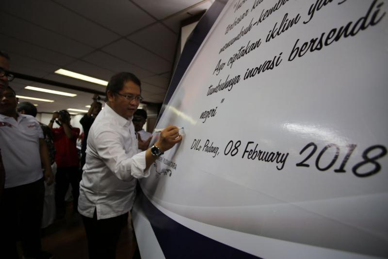Digital Konten, Sumber Pertumbuhan Ekonomi Digital Indonesia