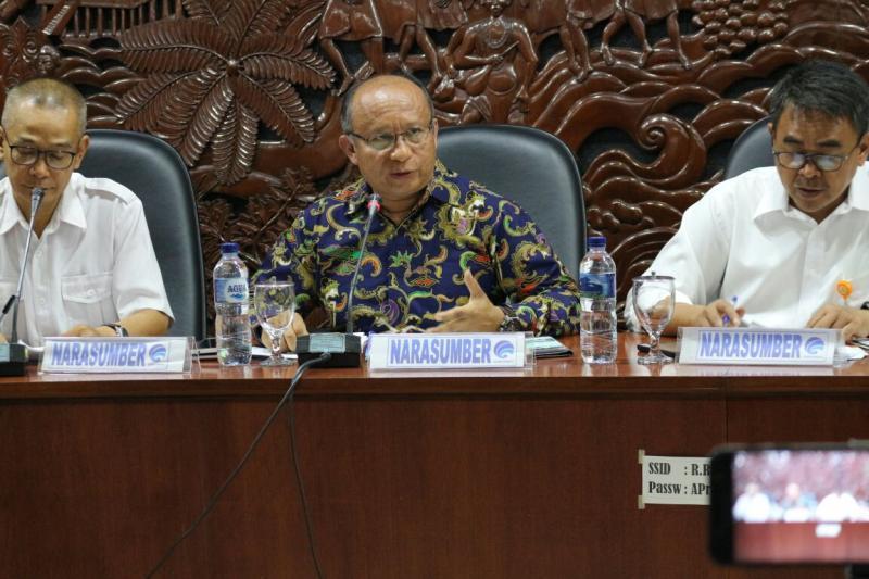 Inilah Tiga Pilar Penentu Sukses e-Commerce Indonesia!