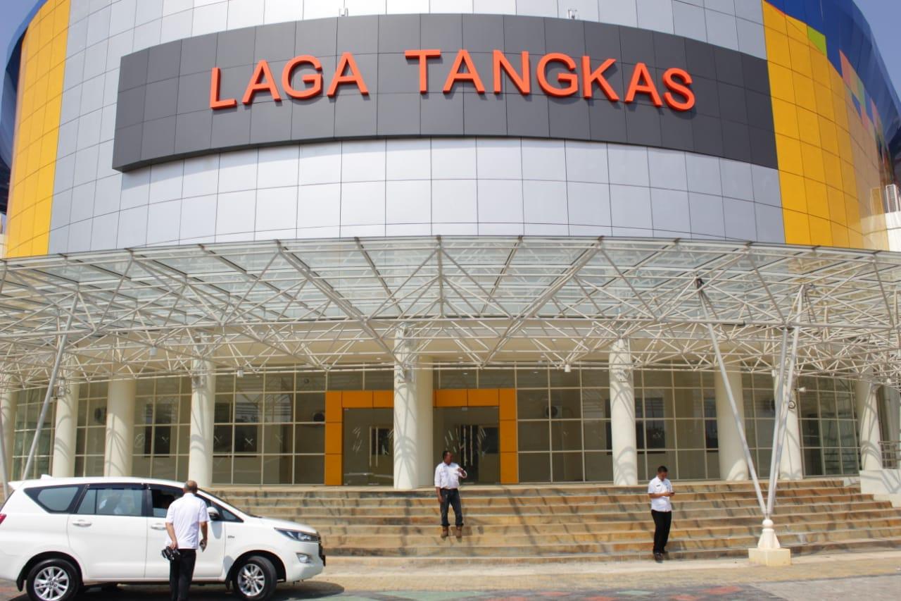 Kabupaten Bogor Siap Hadapi Porda XIII Jawa Barat
