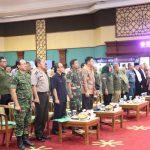 The City Of Sport and Tourism Jadi  Salah Satu Program Unggulan RPJMD tahun 2018-2023 Kabupaten Bogor