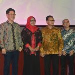 Bogor Regency - South Korea Partnership