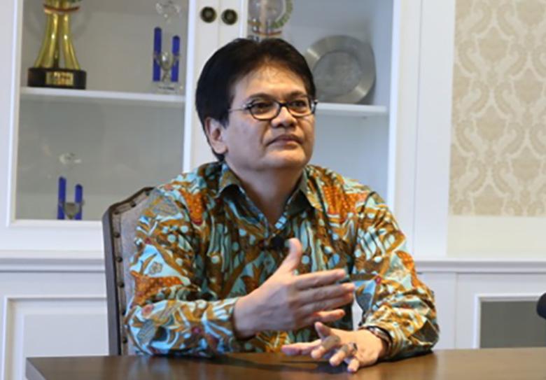 Jelang Mudik Lebaran, Kominfo Dorong Operator Tingkatkan Kualitas Layanan Internet