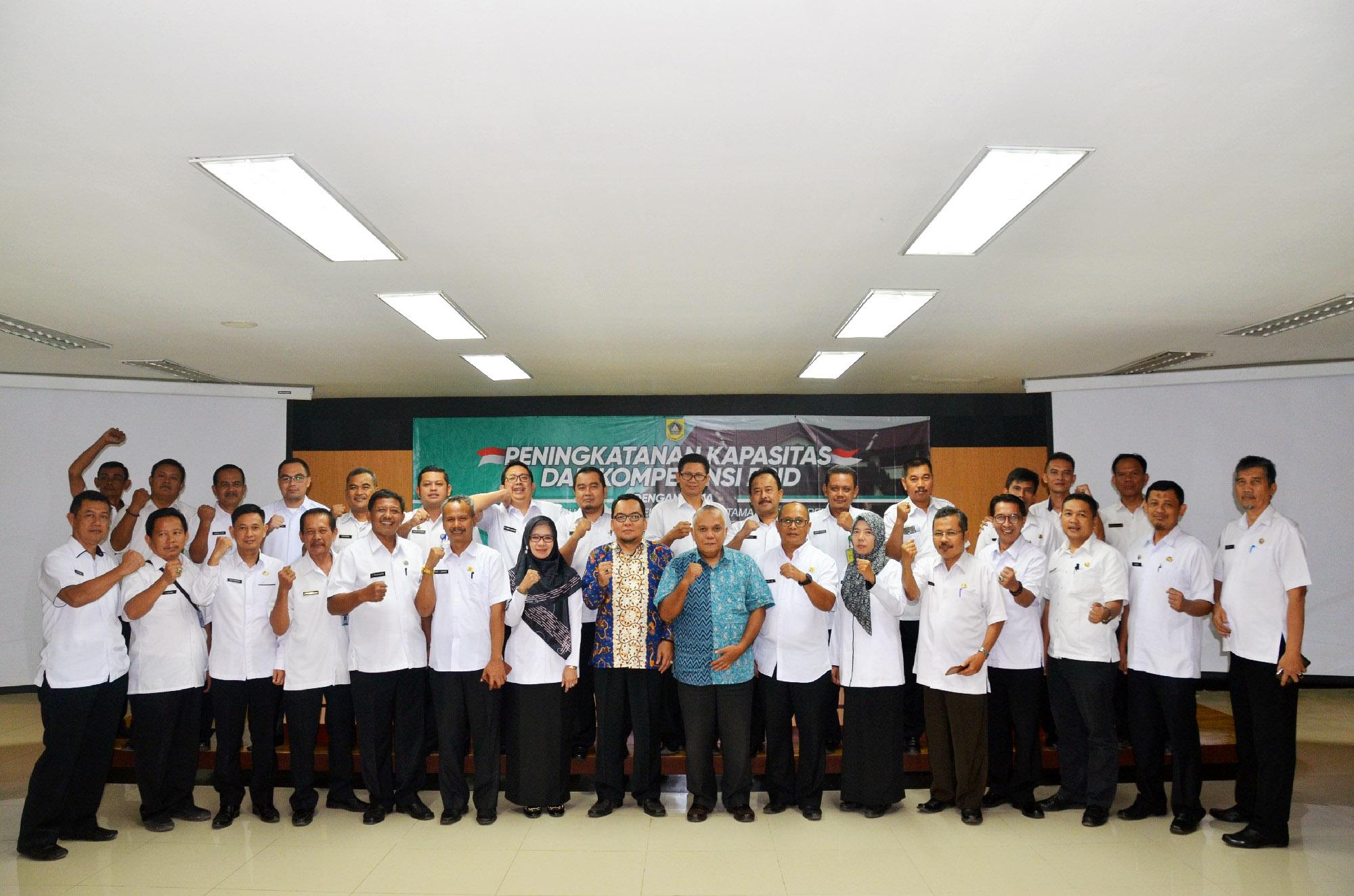 Workshop PPID 2019