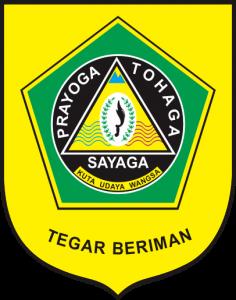 Pemerintah Kabupaten Bogor Resmi Berlakukan Perbup Nomor 13 tahun 2019