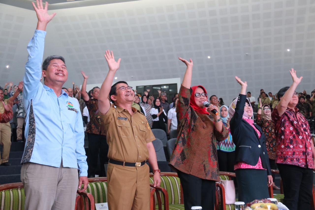 UMKM Kabupaten BogorGo Digital