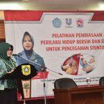 Bupati Bogor Ajak Masyarakat Kabupaten Bogor Perangi Stunting