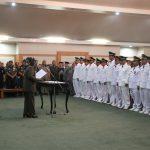 Ade Yasin Rotasi 234 Pejabat Pemkab Bogor