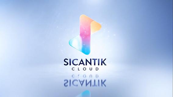 Kominfo Rilis Tampilan Baru Aplikasi SiCANTIK Cloud