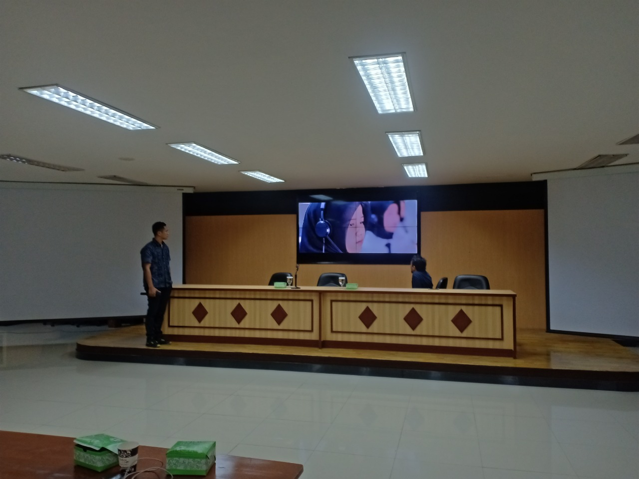 Diskominfo Kabupaten Bogor Kolaborasi Dengan Lima Perangkat Daerah Untuk Optimalkan Pelayanan Kegawatdaruratan Melalui Sistem Bogor Siaga 112