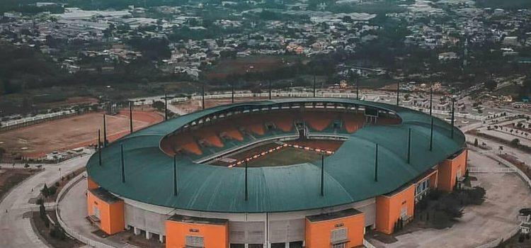 Pemerintah Kabupaten Bogor Berbenah Sambut Piala Dunia U-20
