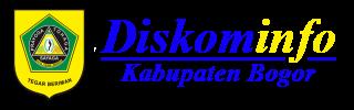 Diskominfo