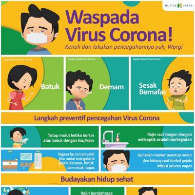 info-preventif-covid