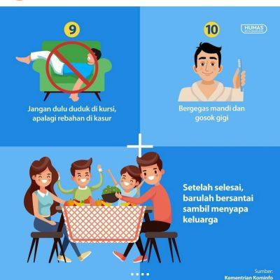 infografik12