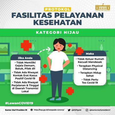 infografik4