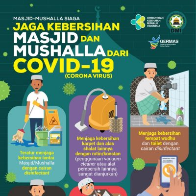 jaga-kebersihan-masjid