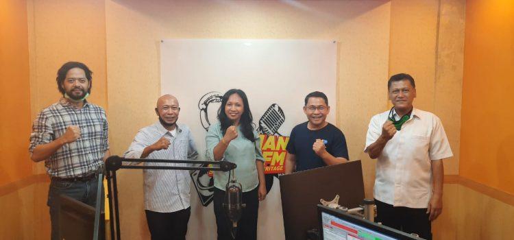 Pariwisata Kabupaten Bogor Bersiap Masuki Era New Normal