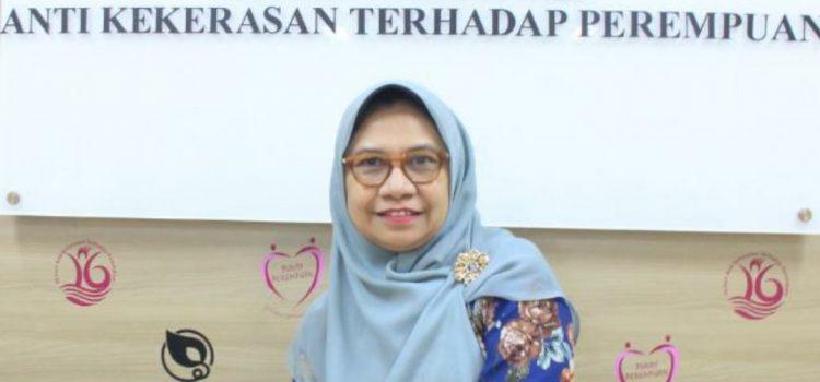 Komnas Perempuan : RUU PKS Harus Diprioritaskan Demi Cegah Korban Terus Berjatuhan