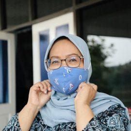 Rilis Resmi Tim Medis Bupati Bogor