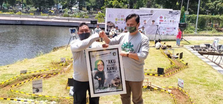 Kelompok Kerja Wartawan (Pokwan) DPRD Kabupaten Bogor